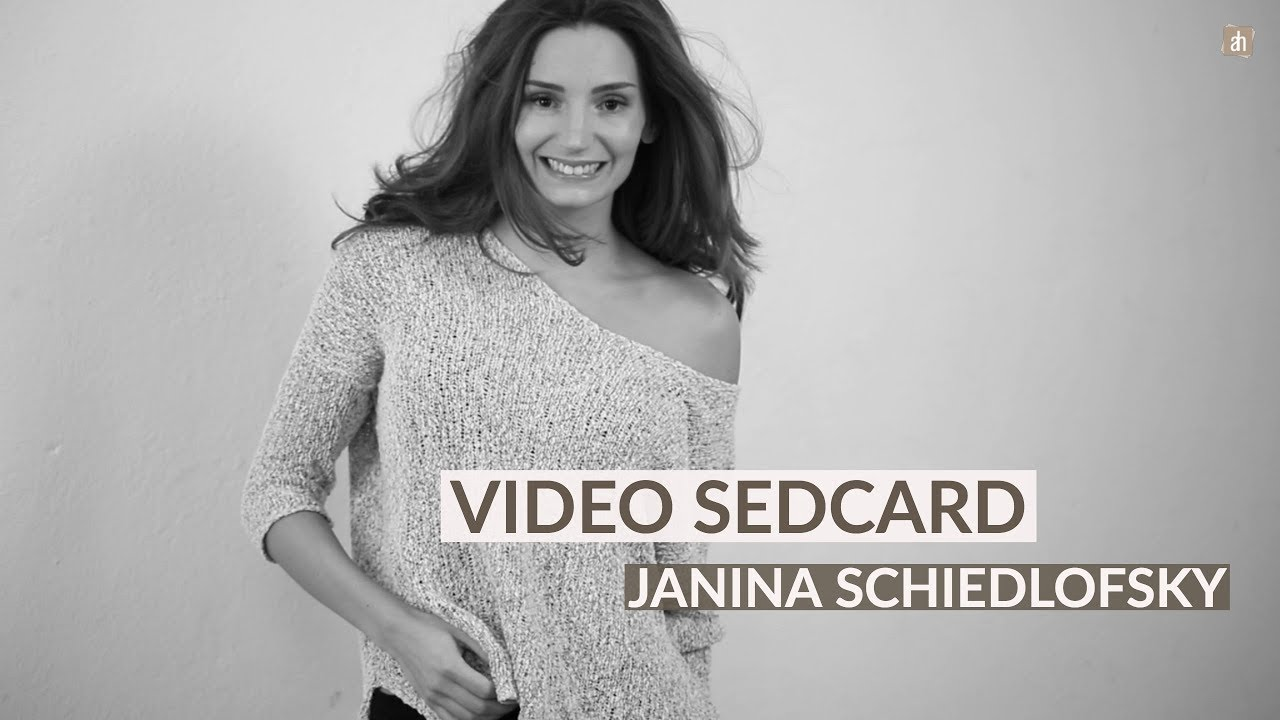 Video Janina Schiedlofsky nudes (73 photo), Twitter
