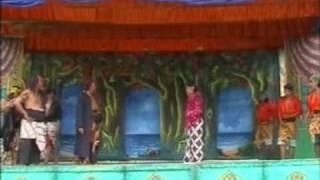 Kethoprak Saridin Adum Waris 02