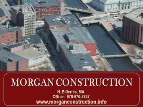 morgan-construction,-north-billerica,-ma
