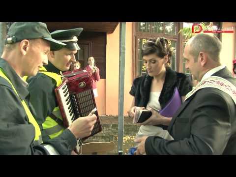 L&V vestuvių muzikantai iš Utenos Linvydas ir Viktoras Dzūkijoje