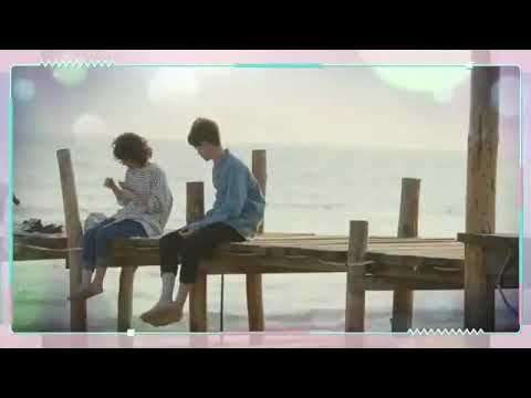 A Little Thing Called First Love (2019) Episode 34