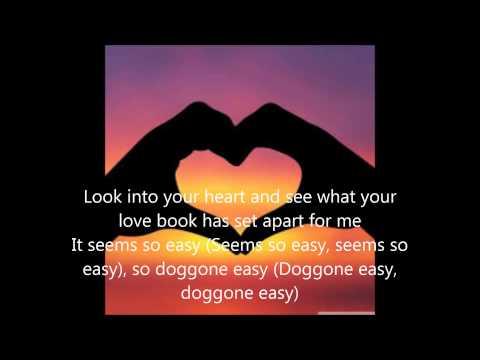 lyrics It's So Easy Buddy Holly