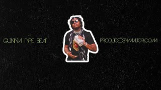 [FREE DOWNLOAD] Fabrics Gunna x Lil Baby Type Beat 2019 Prod. By Major