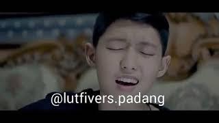 Download Story Wa Jantungku Bergetar °Cover:Chika Lutfi Mp3