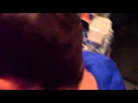 Sanga's blood pressure and heart rateKaynak: YouTube · Süre: 1 dakika16 saniye