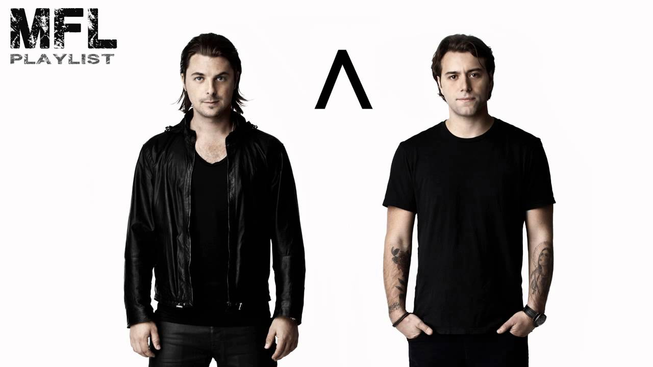 Topamax All'ingrosso