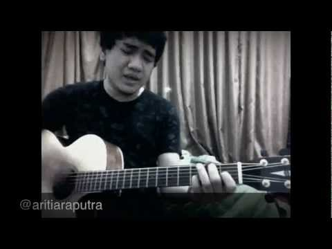 Nothing Last Forever [COVER] - Ari