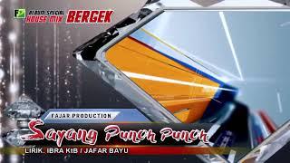 Download Video BERGEK - SAYANG PUNOH PUNOH FULL HD MP3 3GP MP4