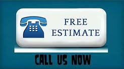 Locksmith Ardmore PA              215-987-4114