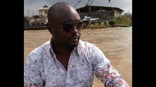 EXCLUSIVE: Ondo Ex-lawmaker In Detention For Alleged Kidnapping, Illegal Arms Possession