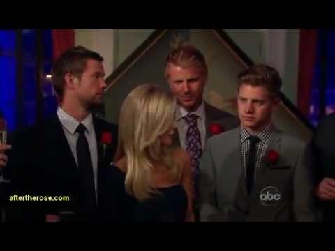 Emily Maynard Episode 6 preview