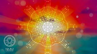 Delta Waves sleep Tranquility and Harmony Dreamcatcher, Sleep Meditation Music