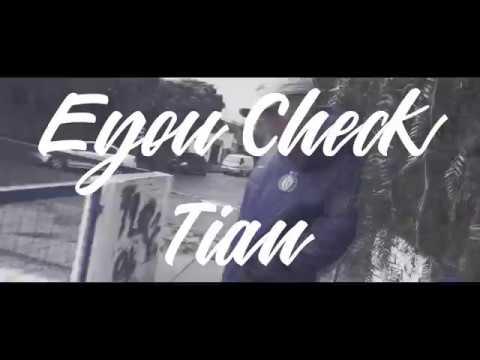Tian - Eyou Check RMX (Shot by Odio)