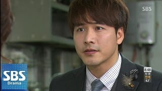 """정성환, 이민영에 """"BJ로 출근해"""" @나만의 당신 42회"""