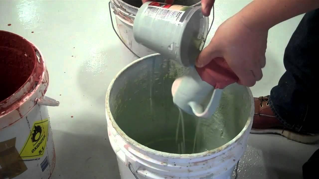 How to glaze a ceramic mug. Pottery. - YouTube