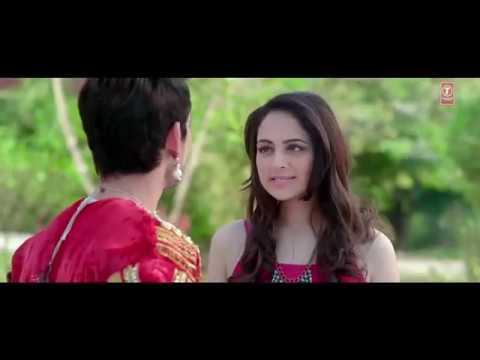 Zindagi Bana Loon  Video Song    Sweetiee Weds NRI   Himansh Kholi   Zoya Afroz