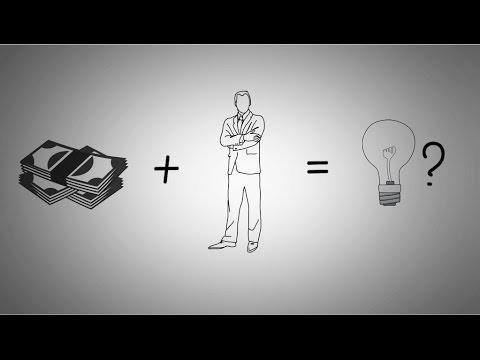 drive:-secret-behind-motivation