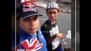 Baixar Mc carlinhos ogp e Magrão zl ( prévia)
