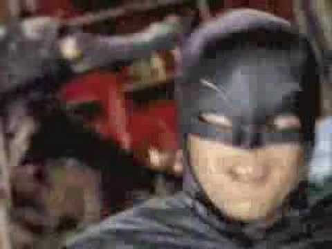 batman on drugs from YouTube · Duration:  1 minutes 20 seconds