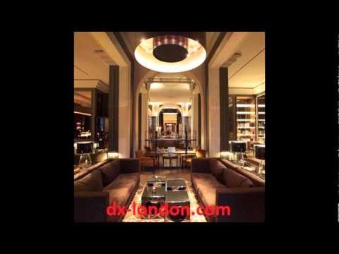 european-hotel-in-london