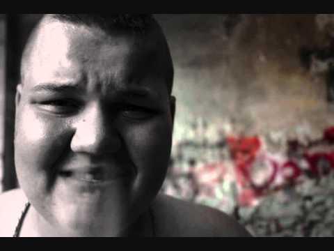 SemKoo ft. Da.Niko & ASZ & Dzingiz - Mach ma Party !?