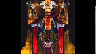 Death Karma - Madagascar - Famadihana