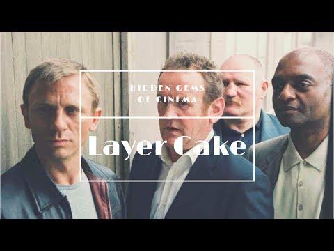 Hidden Gems of Cinema: LAYER CAKE Mp3