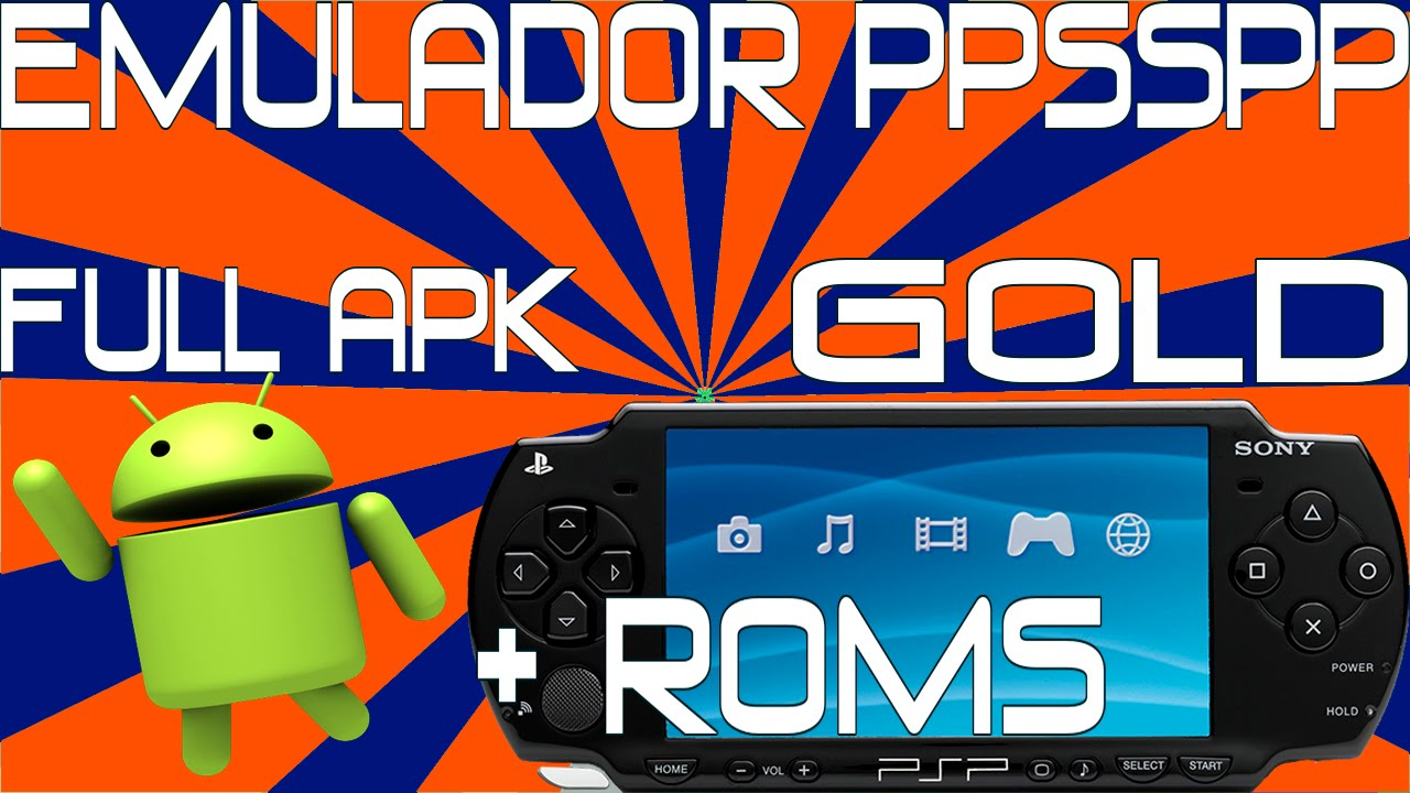 descargar roms dgen para psp games