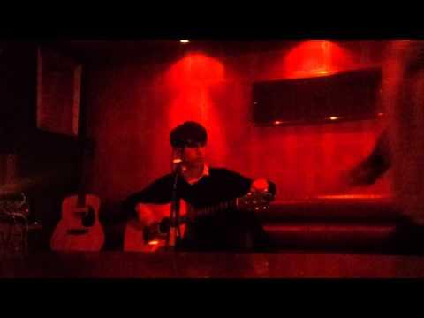 Beatnik Hurricane - Tabac Birthday Bash (03/12/2012)