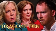 """""""You're About To Make The Biggest Mistakes Of Your Life"""" 
