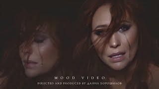 Смотреть клип Анастасия Спиридонова - Утопия