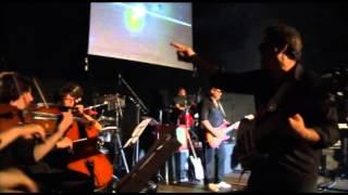 Io Ho In Mente Te (Live) Jerry Calà