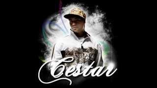 Cestar (shamanes crew) - Son tus besos -nuevo single 2012 LINK DE DESCARGA