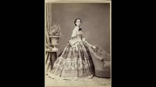 "Princess Maria Immaculata ""Petitta"" of Bourbon-Two Sicilies, Archduchess of Austria"