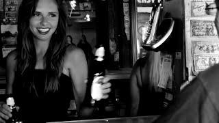 Cowboy - Amber Lynn Nicol YouTube Videos