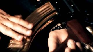 El komander - Mafia Nueva (Official video)