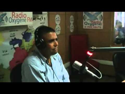 jlidi Laaouini, l'invté de samdi Star 13 10 2012.mp4