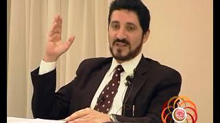لقاء مفتوح مع الدكتور عدنان ابراهيم