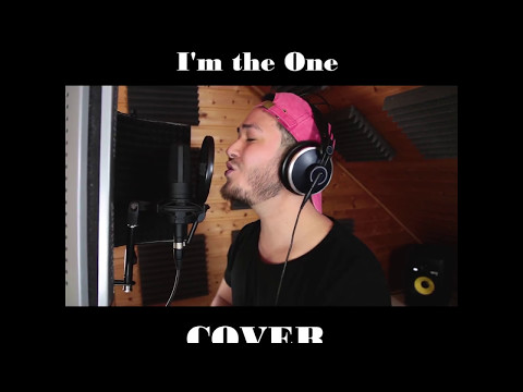 DJ Khaled - I'm the One ft. Justin Bieber, Quavo, Chance the Rapper, Lil Wayne (COVER by Swizzy Max)
