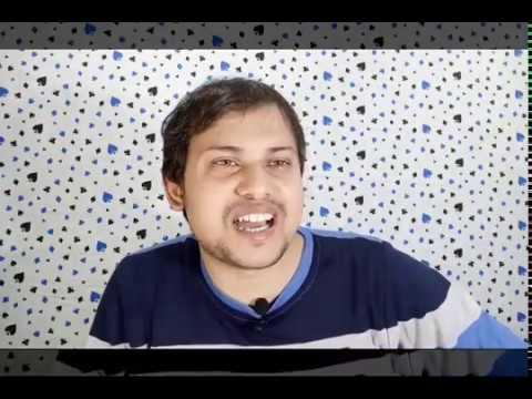 How To Get Bajaj Finserve Digital Card 💳