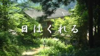 あざみの花 沢田亜矢子 動画 30