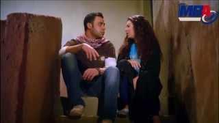episode 03 dlaa banat series مسلسل دلع بنات الحلقه الثالثة