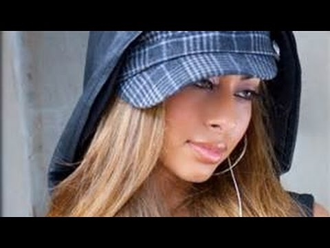 Sonna Rele Strong [Acoustic] Remix