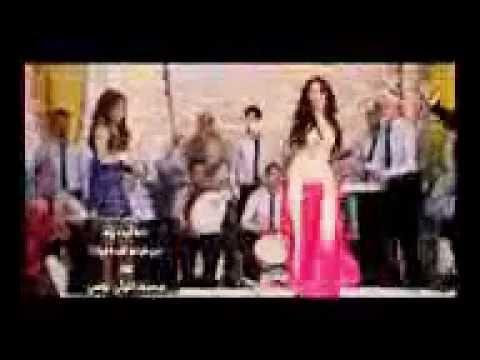 اغنية محمود بوسى و محمود الليثى