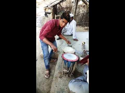 Sambal by सिध्दार्थ वेंदे,