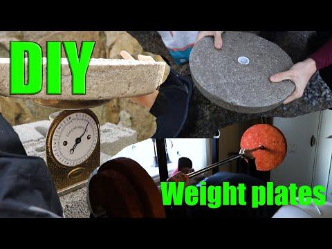 A240 a203gr.a steel plate weight