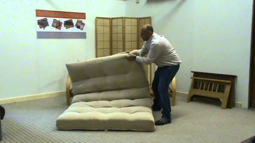 frame futons exhibiting homes futon homescapricornradio capricornradio parts wooden