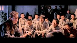 The Children Of Huang Shi黄石的孩子 --2008