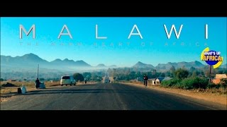 what s up africa from the warm heart of africa malawi teaser