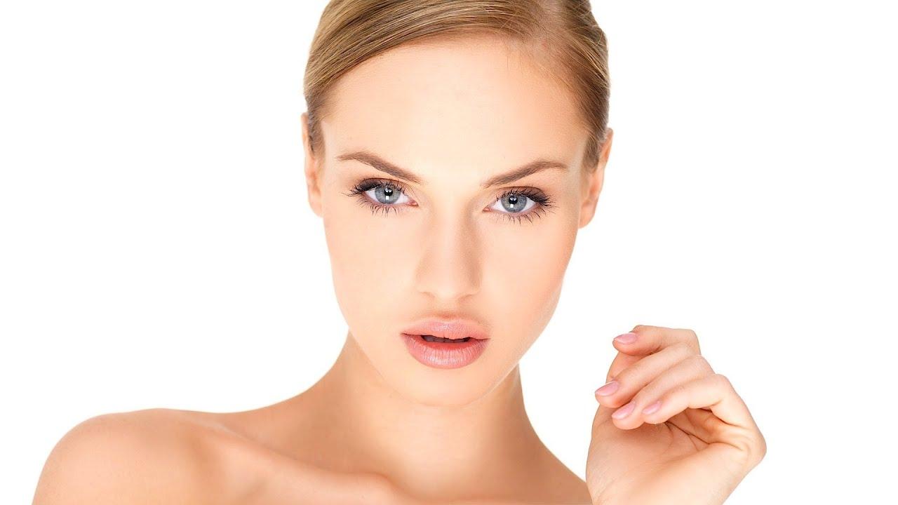 Best Natural Skin Care Cleanser